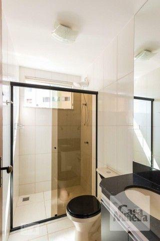 Apartamento à venda com 2 dormitórios em Santa rosa, Belo horizonte cod:326434 - Foto 14