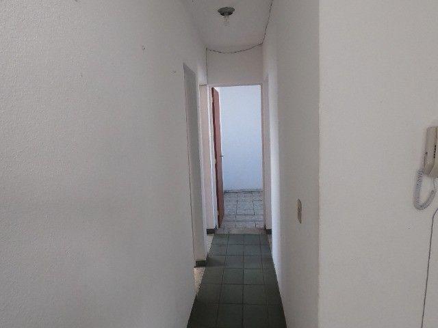 ¨Vendo Apê 3 quartos- 2 banheiros...Etapa fechada! JQ. - Foto 7