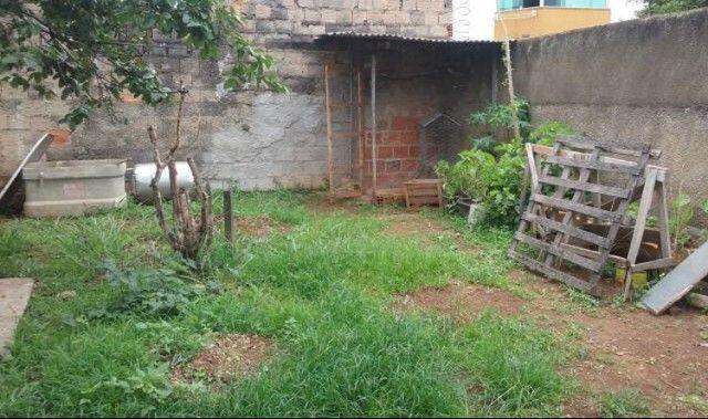 Casa em Alvorada - Foto 9