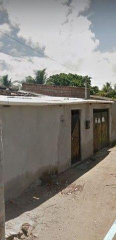 Vendem-se 2 casas em Salgadinho/Olinda-PE - Foto 2