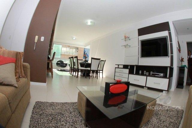 Apartamento em Meia Praia - Itapema - Foto 2