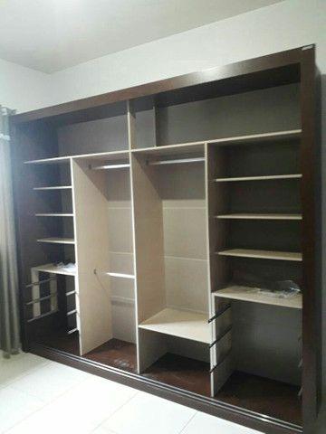 Monto Desmonto móveis em geral  - Foto 2