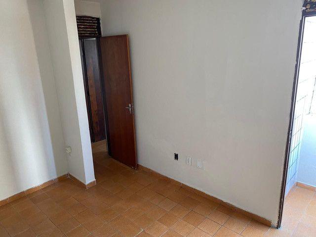 Aluga se apartamento Tambau 3 quartos . - Foto 7