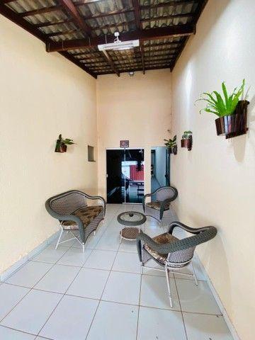 Casa 170 m² com 3 quartos sendo 01 suíte - Foto 2
