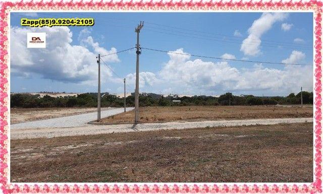 Parque Ageu Galdino no Eusébio ::: Compre sem sair de casa::: - Foto 9