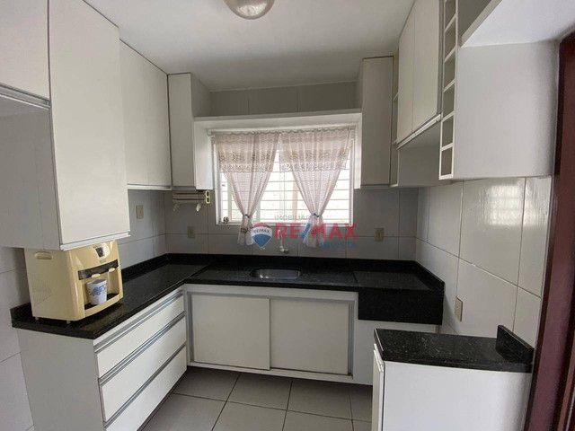 Casa com 2 dormitórios à venda por R$ 330.000,00 - Boa Vista - Caruaru/PE - Foto 7
