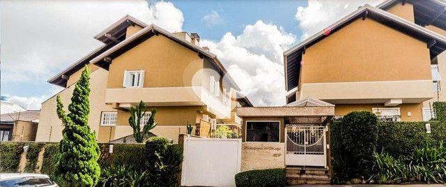 Casa de condomínio à venda com 2 dormitórios cod:28-IM441561