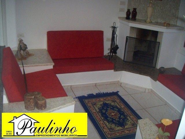 Peruibe - Casa Padrão - Stella Maris - Foto 12