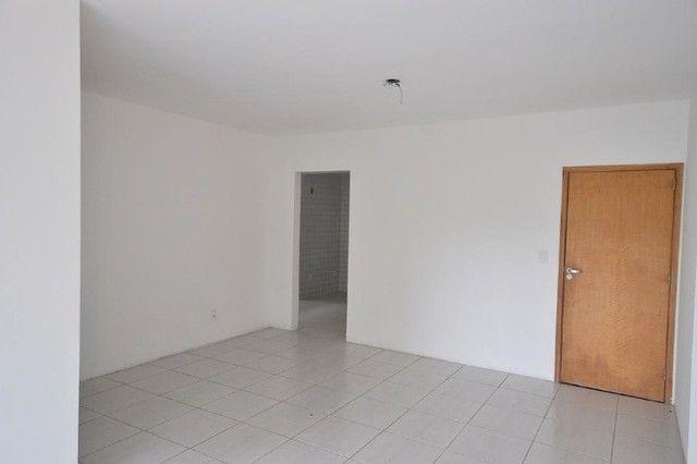MD I 3 quartos I 84m² I nascente I 2 vagas I Poço I Vila Real - Foto 9