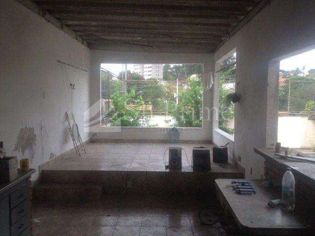 Casa para alugar com 4 dormitórios em Ipiranga, São paulo cod:SH88619 - Foto 5