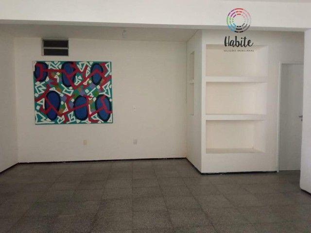 Casa Padrão para Aluguel em Guararapes Fortaleza-CE - Foto 6