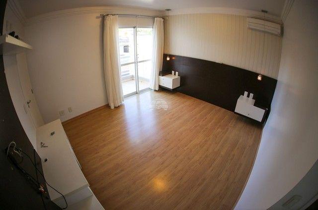 Casa à venda com 3 dormitórios em Pinheiros, Pato branco cod:932043 - Foto 9