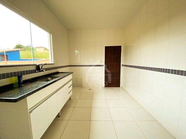 Casa com 2 dormitórios à venda, 89 m² por R$ 230.000 - Boqueirão - São Pedro da Aldeia/Rio - Foto 15