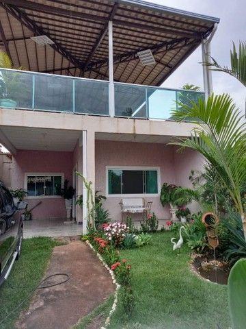 Casa Vida Nova com Registro! Maravilhosa - Foto 2