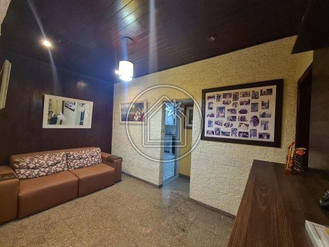 Casa de condomínio à venda com 2 dormitórios cod:855062 - Foto 9