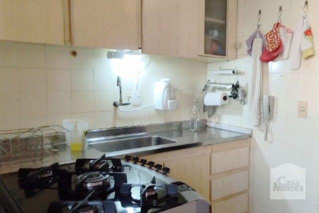 Apartamento à venda com 3 dormitórios em São lucas, Belo horizonte cod:326175 - Foto 14