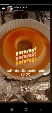 Doces gourmet  - Foto 2