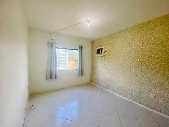 Apartamento no Jardim Vitória - Foto 2