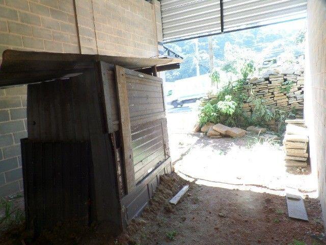 Loja para aluguel tem 54 m² na Tere - Fri  -   Prata - Teresópolis - R.J:. - Foto 18