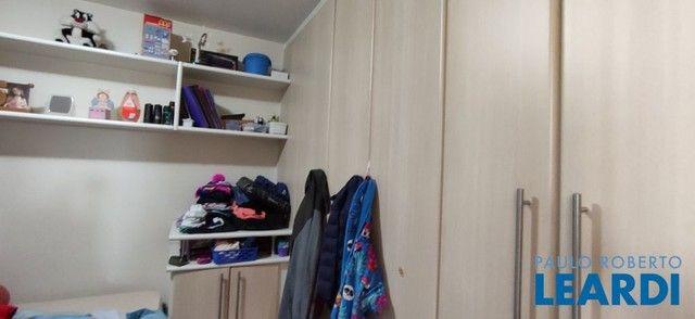 Apartamento para alugar com 4 dormitórios em Vila leopoldina, São paulo cod:645349 - Foto 15
