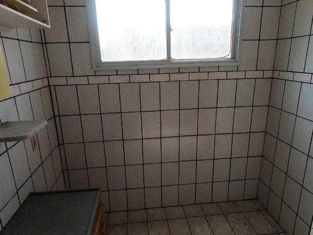 ¨Vendo Apê 3 quartos- 2 banheiros...Etapa fechada! JQ. - Foto 3