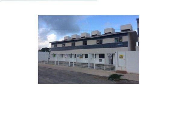 Duplex Individuais em Nossa Sra da Conceição - Paulista