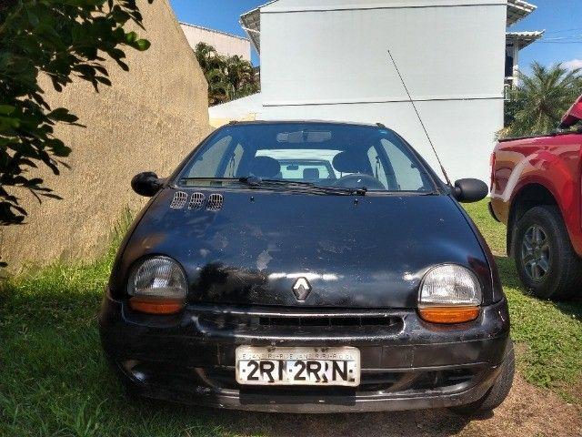 Renault Twingo 1.2  - Foto 4