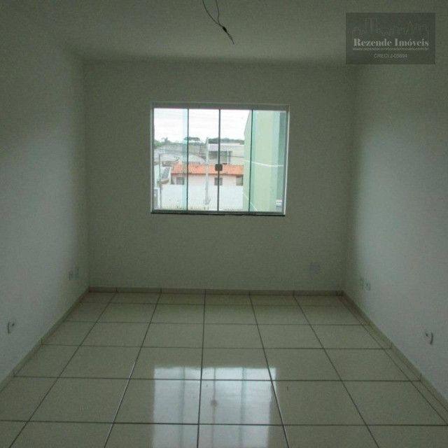 F-SO0461 Sobrado com 3 dormitórios à venda, 125 m² - Fazendinha - Curitiba/PR - Foto 11