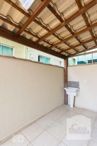 Apartamento à venda com 2 dormitórios em Santa rosa, Belo horizonte cod:326434 - Foto 11