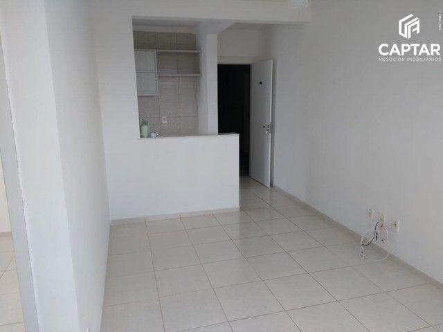 Apartamento à venda com 2 quartos, semimobiliado, no bairro Universitário em Caruaru-PE - Foto 3