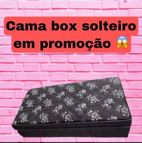 SUPER SALDÃO DE CAMA BOX SOLTEIRO COM ENTREGA GRÁTIS PARA RECIFE E OLINDA