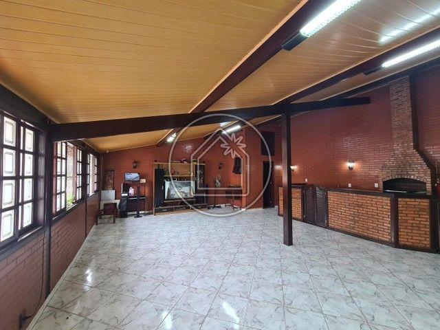 Casa de condomínio à venda com 2 dormitórios cod:855062 - Foto 2