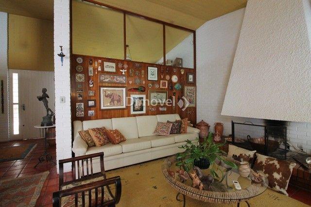 PORTO ALEGRE - Casa Padrão - MEDIANEIRA - Foto 8