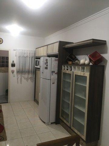 Vendo gemido  no Guanabara  semi imobiliado  - Foto 13