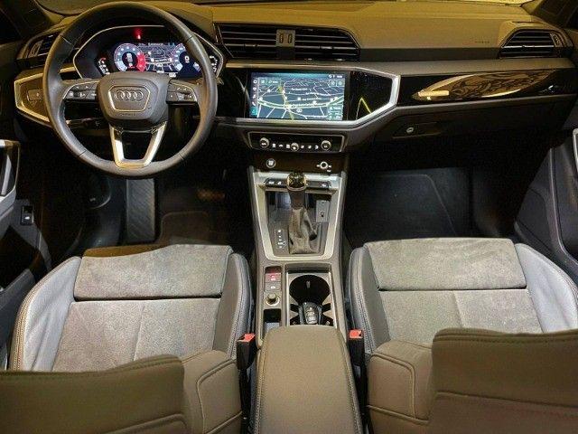 Audi Q3 - 2020/2021 - Foto 8
