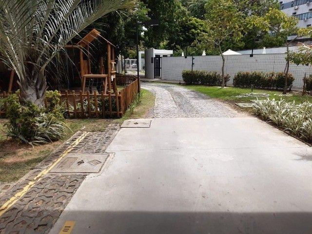 MD I Edf. Vila Boa Vista   Apartamento 3 quartos  Excelente localização - Foto 16