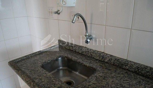 Vende apartamento 3 dormitorios - Foto 19