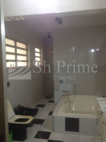 Casa para alugar com 4 dormitórios em Ipiranga, São paulo cod:SH88619 - Foto 7