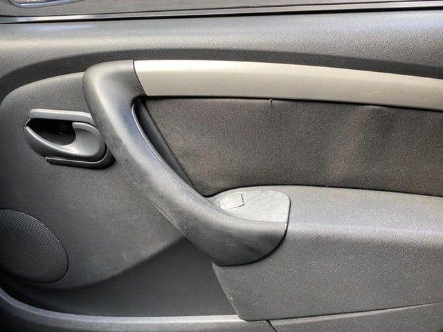 Renault SANDERO EXP1016V - Foto 18