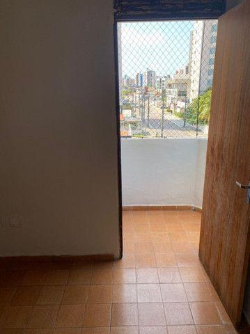 Aluga se apartamento Tambau 3 quartos . - Foto 14