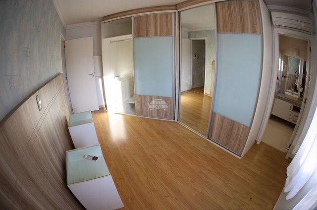 Casa à venda com 3 dormitórios em Pinheiros, Pato branco cod:932043 - Foto 12