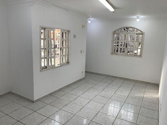 Aluguel - Casa Comercial - Pina - 200m² - Foto 13