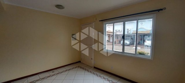 Casa de condomínio para alugar com 2 dormitórios em , cod:I-019114 - Foto 6