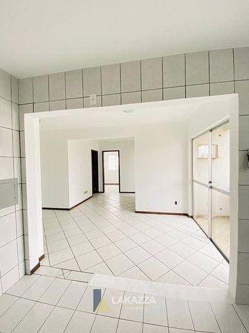 Apartamento 3 quartos no Costa e Silva com piscina - Foto 4