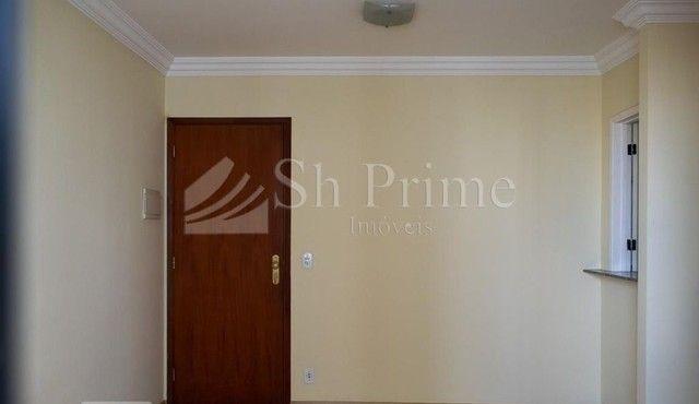 Vende apartamento 3 dormitorios - Foto 2
