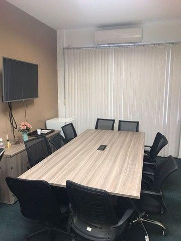 Aluguel sala de reunião  - Foto 3