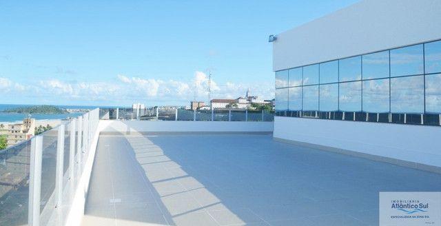 Ponto Comercial Centro - Premier Business - Locação - Foto 20