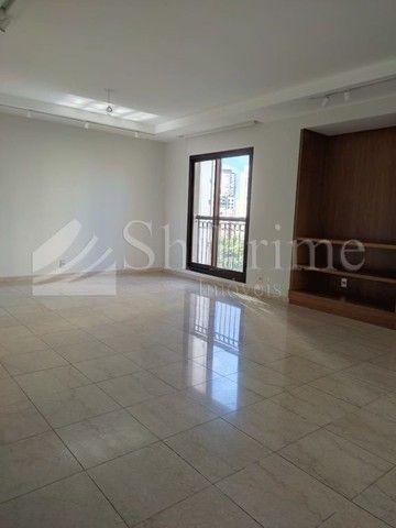 Apartamento Alto Padrão para Locação na Chácara Klabin. - Foto 2