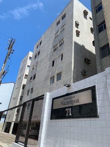 Aluguel - Apartamento 2 Quartos - Pina - Mobiliado - Foto 19