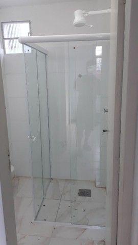 Apartamento de 02 quartos em Itapuã / Vila Velha - ES - Foto 8